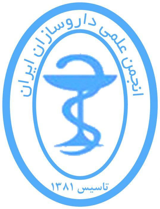 scientific pharmaceutical association